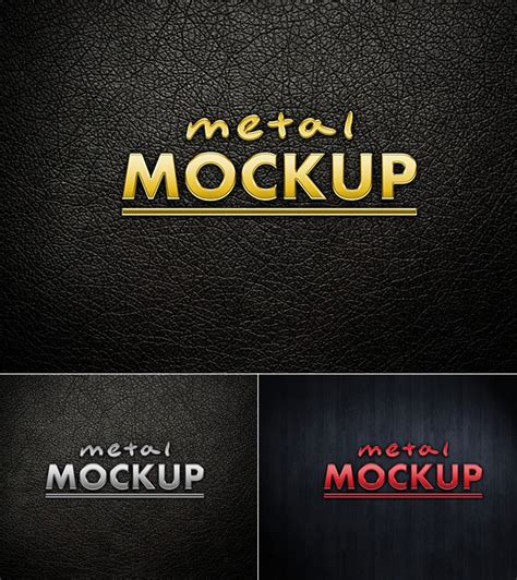 logo design mockup psd free download 26 new photoshop free psd files for designers freebies
