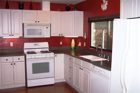 replacement kitchen cabinets for mobile homes fleetwood mobile home replacement cabinets car interior