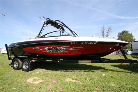 wake boat driving tips prime self storage tips for buying that new water ski