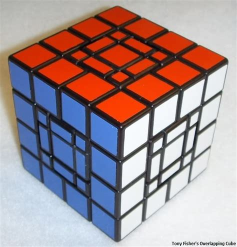 tutorial rubik fisher cube 51 best images about rubik cube on pinterest fisher