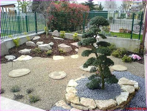 backyard landscape ideas without grass front yard landscape ideas without grass small front yards no lawn small front yard ideas no