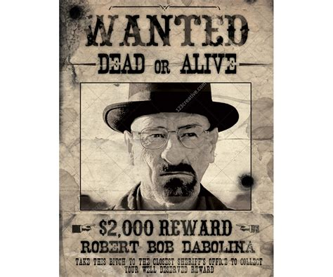 most wanted poster template printable flyer dirty