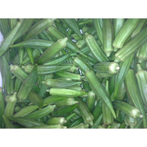 fruit d afrique fruits et legumes rayons d afrique