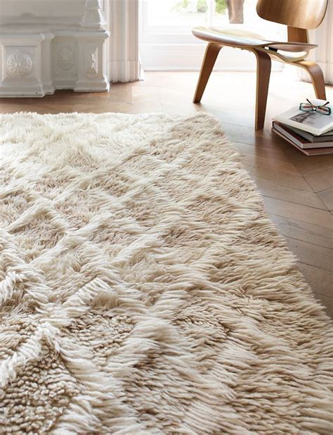 best 25 shag rugs ideas on living room shag