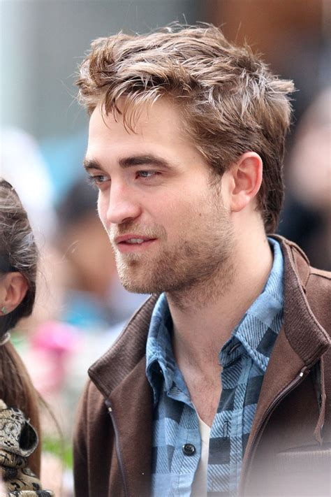 rob pattinson news today photos of robert pattinson kristen stewart lautner