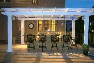 richmond va outdoor rooms ask the landscape