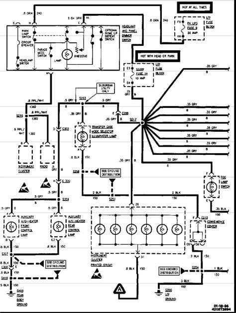 toyota  engine fuel  diagram downloaddescargarcom