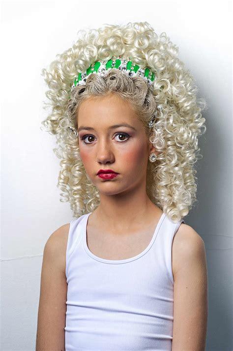 hairstyles for an irish dancing feis irish dance makeup tips saubhaya makeup