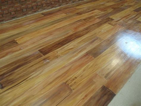 fake wood flooring fake wood flooring kbdphoto