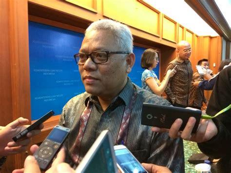 Politik Luar Negeri Indonesia Dan Isu Keamanan Energi menlu se asean ngumpul indonesia usung isu terorisme dan konflik laut china selatan okezone news