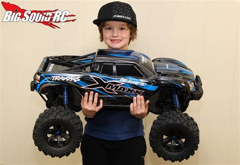 monster truck show baltimore 100 big monster truck videos amazon com wheels