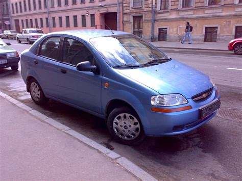 how to fix cars 2004 chevrolet aveo seat position control 100 haynes repair manual chevy aveo user manual and guide download manual and user guide