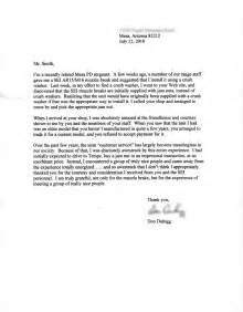 Navy Promotion Board Letter Of Recommendation Best Photos Of Army Officer Letter Of Recommendation Air Recommendation Letter