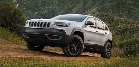 Chrysler Dealership San Jose by 2019 Jeep Review Normandin Jeep San Jose