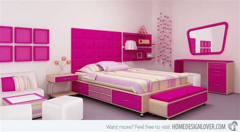 How To Design Your Own Bedroom Home Design Lover How To Design Your Own Bedroom