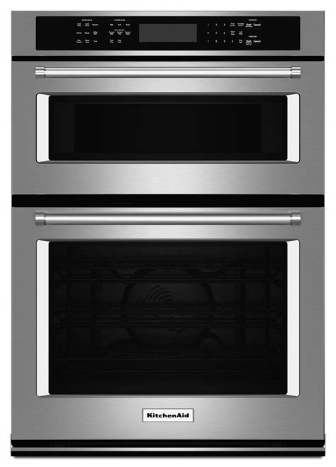 cabinet microwave ovens sears