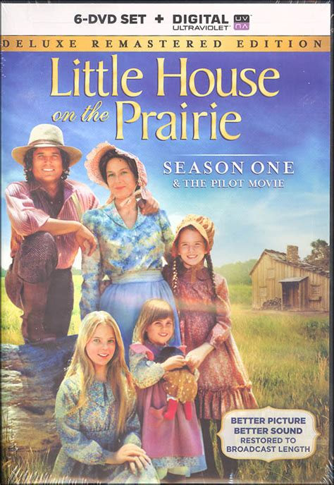 little house on the prairie dvd little house on the prairie series dvds product browse rainbow resource center inc
