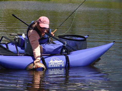 inflatable boat disadvantages inflatable pontoon boat advantages