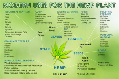 hemp health revolution the a to z health benefits of hemp extract books faqs strainz
