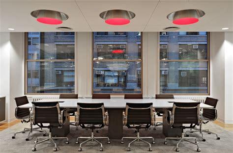 design management new york winklevoss capital management office by br design
