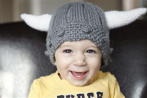 knit viking hat viking knit hat patterns a knitting