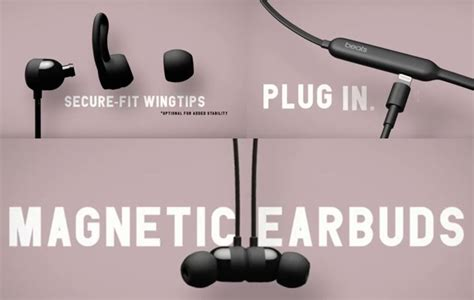 Beats By Dre Detox Philippines Price by Beats X By Dr Dre Now Available Price Philippines