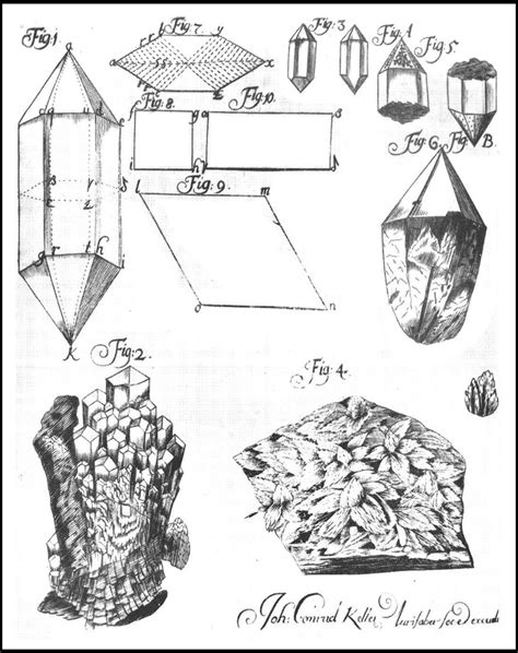 1568–1919 - Haram Kim - Medium