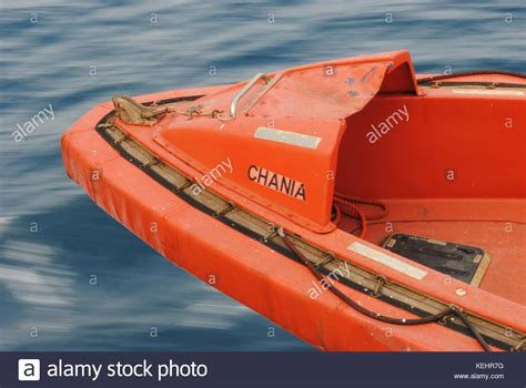 boat safety stock photos boat safety stock images alamy - Boat Safety Images