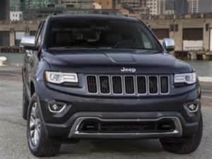 international rest of world rhd 2014 jeep grand