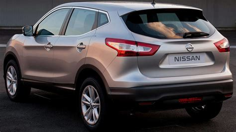 nissan car 2014 2014 nissan qashqai suv car sales price car