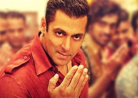 film india salman khan paling sedih salman fan refuses to accept its eid after failing to find