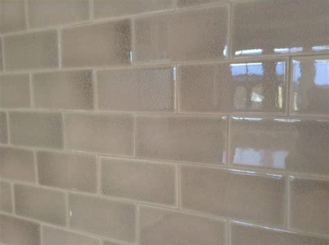 encore silver ceramic tile google search chelan