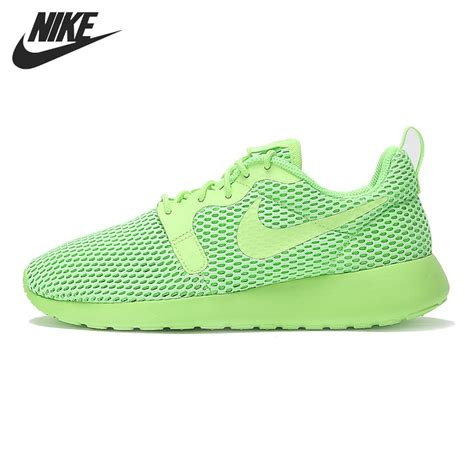Are Roshe Runs Comfortable by Original New Arrival 2016 Nike Roshe One Hyp Br Women S