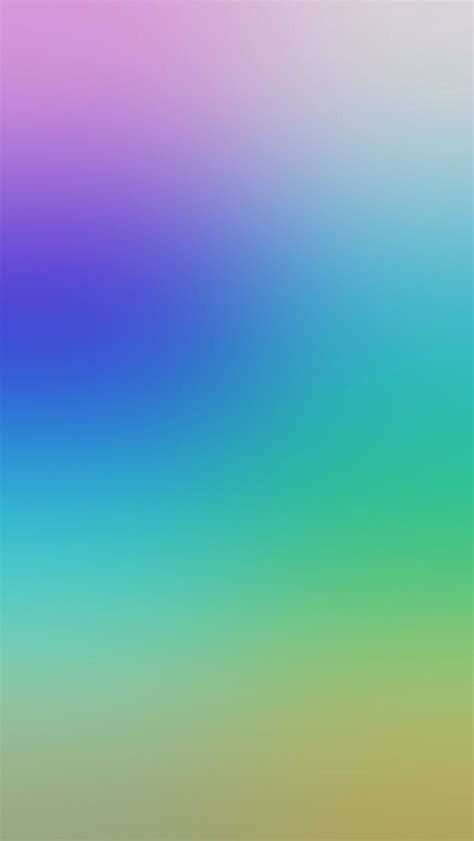 wallpaper for iphone 6 rainbow rainbow gradient ios7 homescreen iphone 5 wallpaper hd