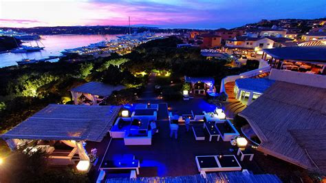 you porto cervo nightlife you porto cervo porto cervo sardinia jetsetreport