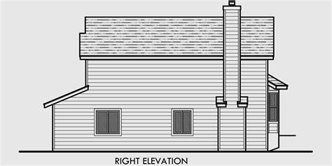 3 level split floor plans split level house plans 3 bedroom house plans 2 car