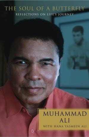 chion the story of muhammad ali books the soul of a butterfly muhammad ali keep calm and