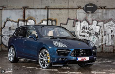 porsche bbs wheels this porsche cayenne sports 20 inch bbs wheels and is