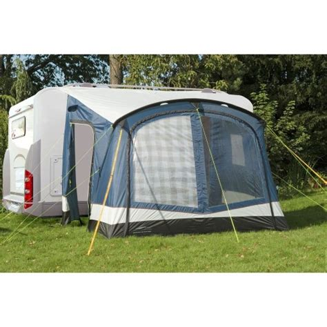 outdoor revolution porch awning outdoor revolution techlite pro xl porch awning