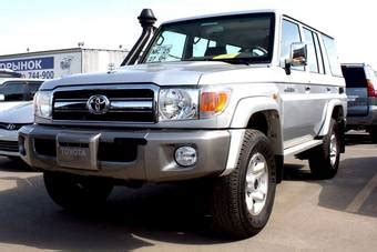 accident recorder 1998 toyota land cruiser auto manual 2012 toyota land cruiser pictures 4 2l diesel manual for sale