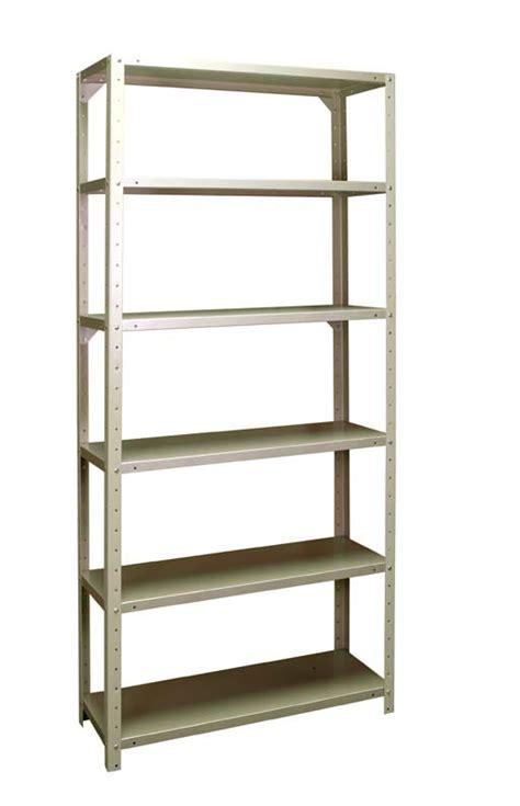 steel shelving economy grey penningtons office furniture