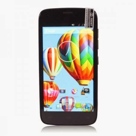 Advan S5i Jelly spesifikasi harga smartphone advan vandroid terbaru cek