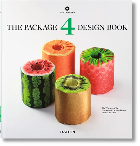 the package design book multilingual edition books package design book 4 taschen books