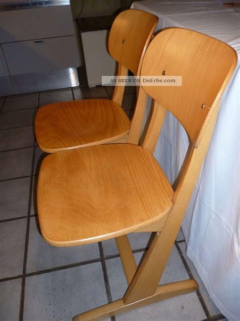 schulstuhl holz casala kinderstuhl schulstuhl massiv holz