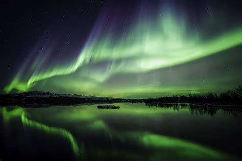 best time to see northern lights in michigan 2017 grab your sleeping bag because you might be able to see