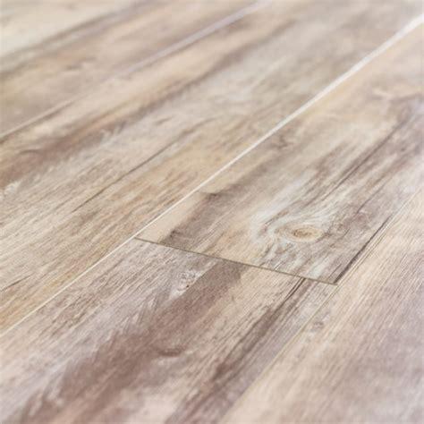 evoke vinyl flooring installation carpet review