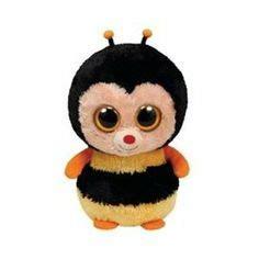 yorkie bee sting вєαиιє вσσѕ on