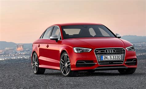 audi a 3 2015 car and driver
