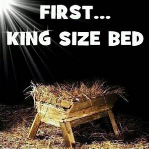 King Size Bed Wiki Jesus Manger King Size Bed Apexwallpapers