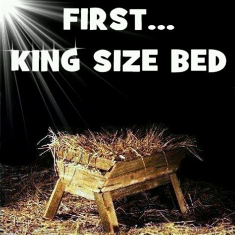king size christmas bedding first king size bed christmas pinterest beds king and king size beds